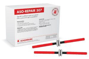 ASO-REPAIR 507