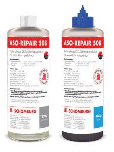 ASO-REPAIR 508