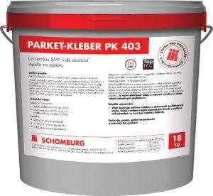 PARKETT-KLEBER PK 403