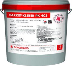 PARKETT-KLEBER PK 405